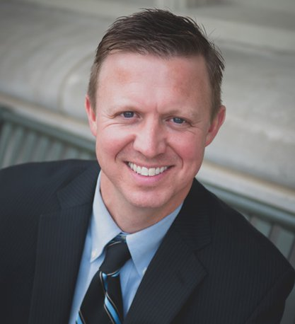 Brent Behrens - Complete Family Dermatology